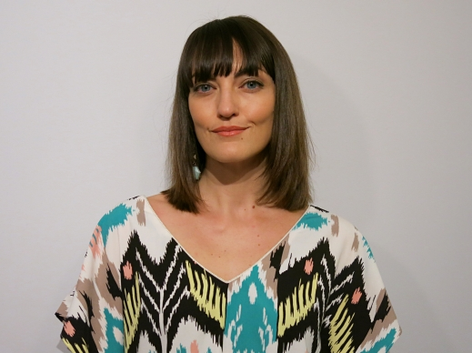 CatherineLefebvre-Sucre